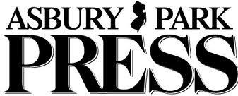 17 - Asbury Press