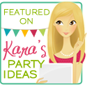 15 - KPI Feature Button