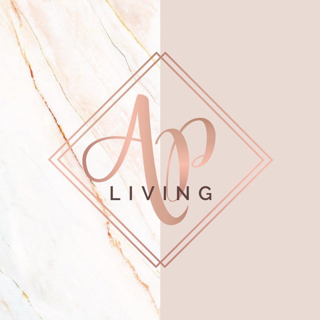 16-Aisle Perfect Living