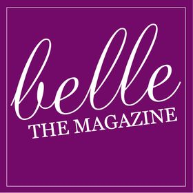 2-Belle the Mag