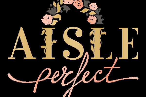 4-Aisle Perfect