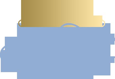 5- coordinated bride