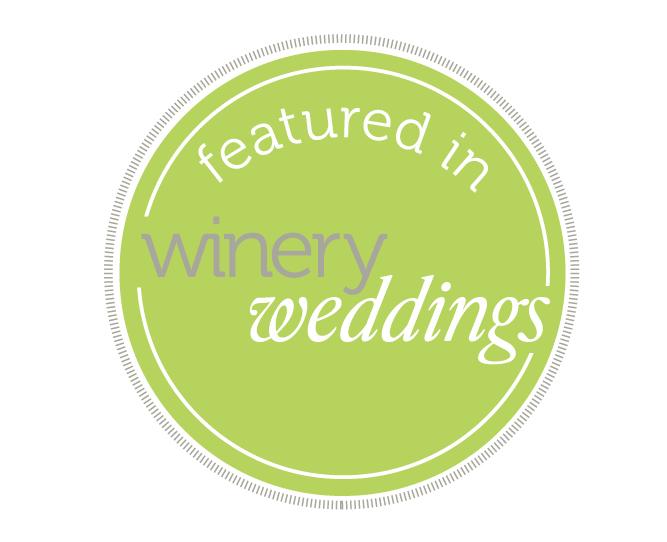 6 - winery weddings