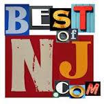 7-Best of NJ