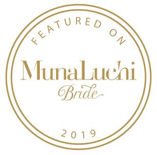 munaluchi-bride-2019